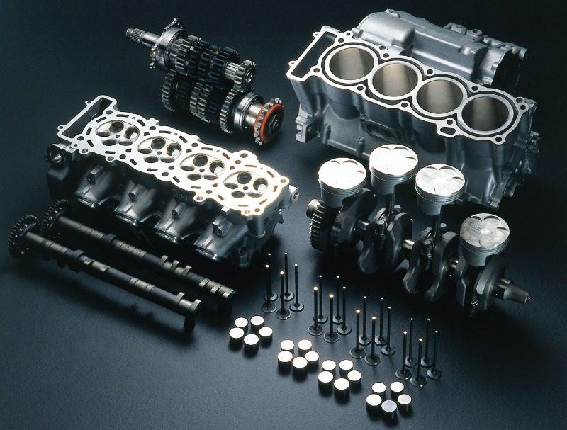 engine parts 00001
