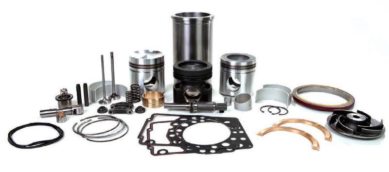 caterpillar 3500 series engine kits