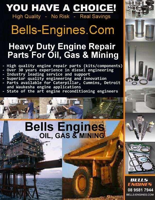 bells advert 01