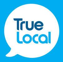 true local - bells engines