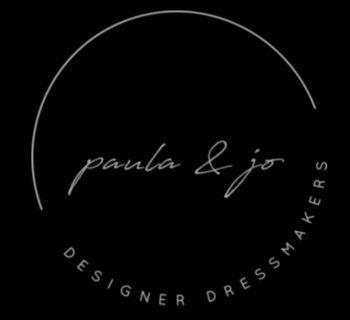IMG_7114 Logo P@J
