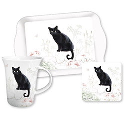 There are homeware gift ideas as well