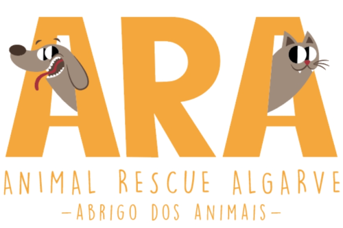Animal Rescue Algarve has a mission to help abandoned animals in Portugal