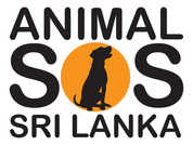 Animal SOS Sri Lanka