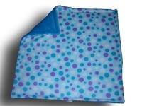 <!--004-->Pet / Lap Blankets