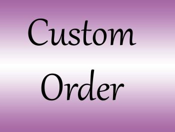Custom order for Julia R