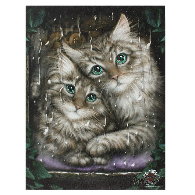 <!--015--> **NEW** Animal Themed Gifts for People