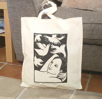 Bag in LR