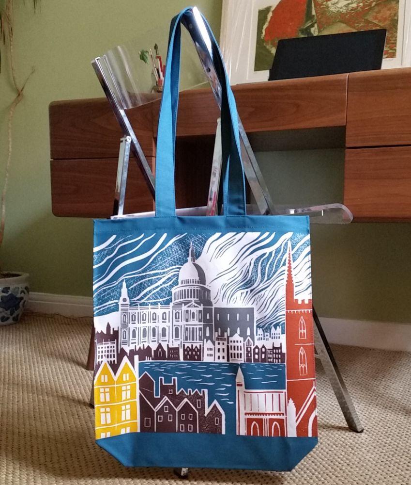 Fine Art Bags