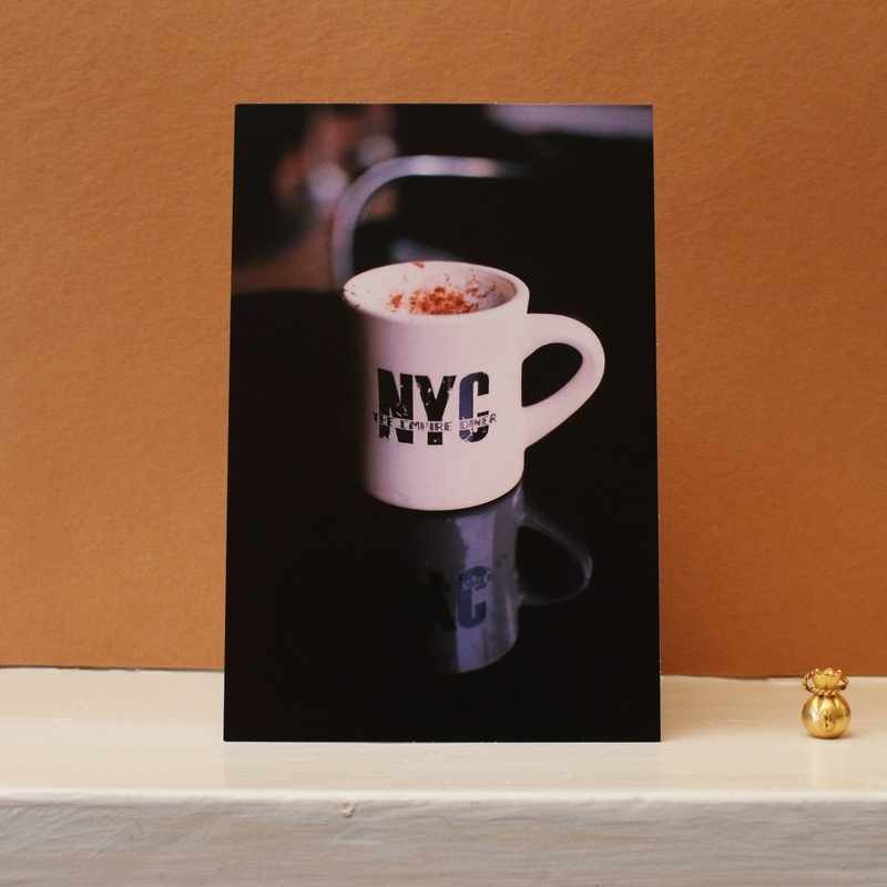 NYC cup (med)