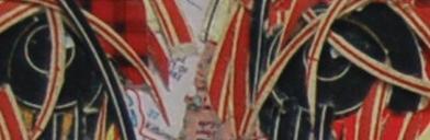Scottee Detail