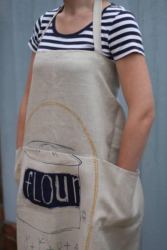 flour bryony