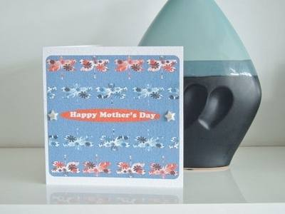 Mothers Day Dragon Flies
