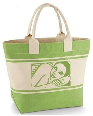 Anita Klein Deck Bag