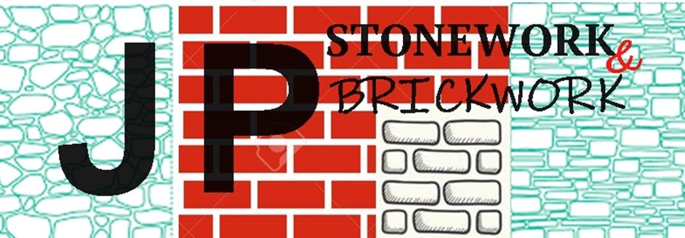 JP Stonework & Brickwork