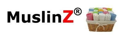 Muslinz