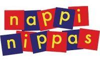 Nappi Nippas