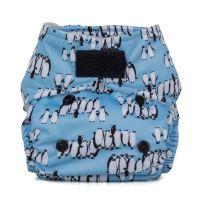 Peguins Newborn