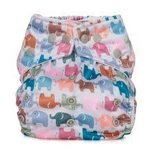 Elephants OneSize