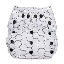 Honeycomb OneSize