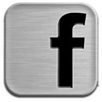 ABI facebook_button