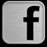 ABI facebook_button