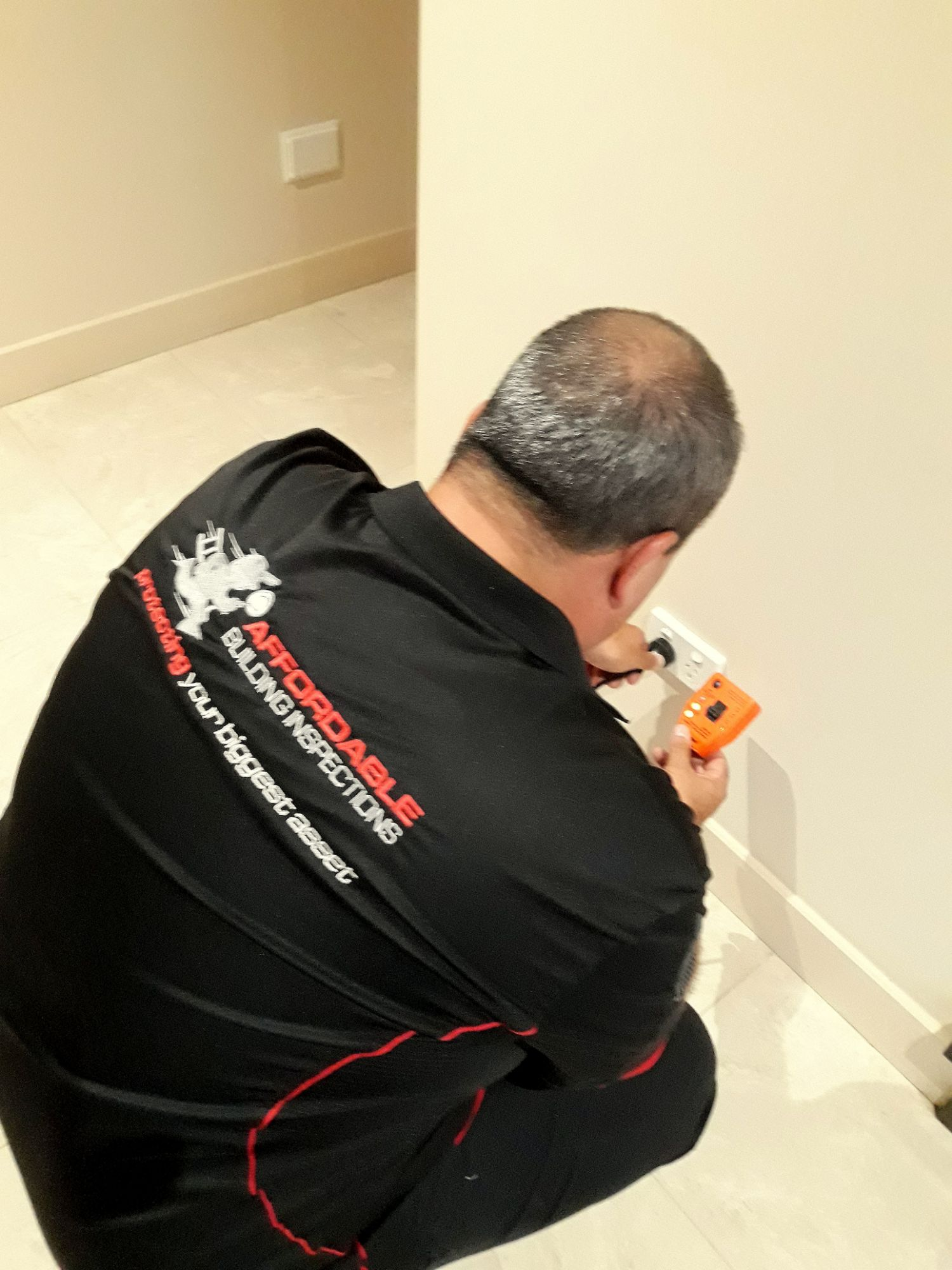 What are the Different Types of Building Inspections Perth to Mandurah