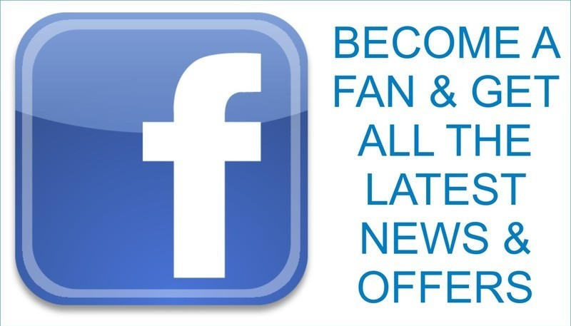 Facebook Logo Feb 2011