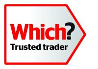 which-trusted-trader-download-logo-346612 (300x212)