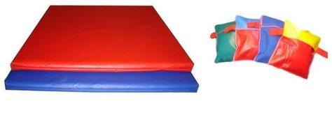 BAV1 s mats