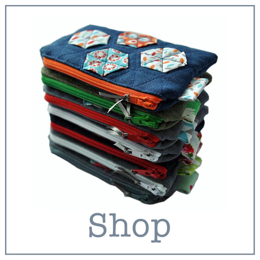 Sewmotion Shop