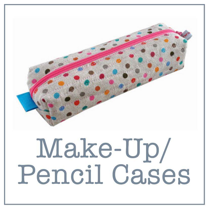 Box Pencil Cases