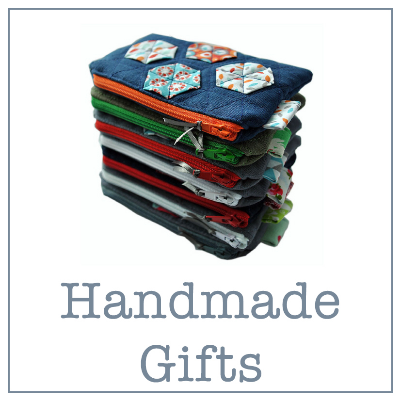 Handmade Gifts & Homewares