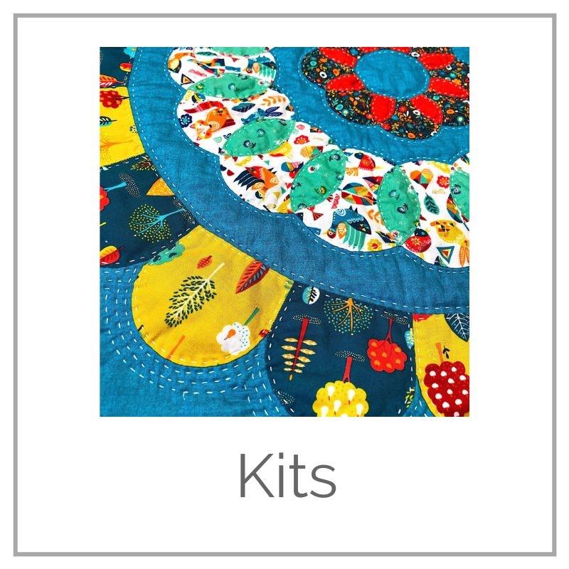 <!-- 002 -->Kits