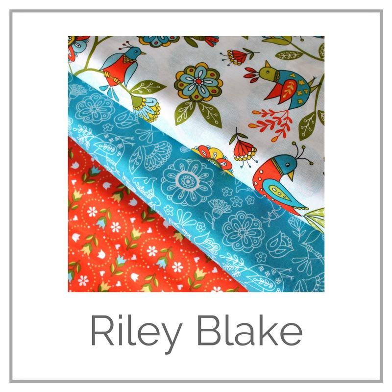 <!-- 006 -->Riley Blake