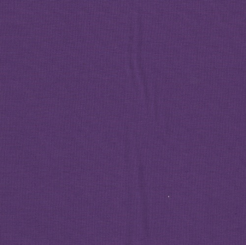 Spectrum - Real Purple L48