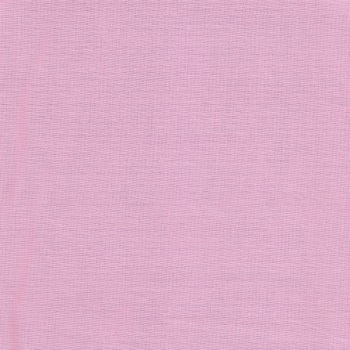 Spectrum - Baby Pink P60
