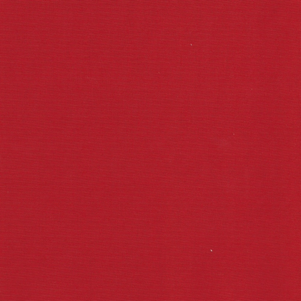 Spectrum - Bright Red R06