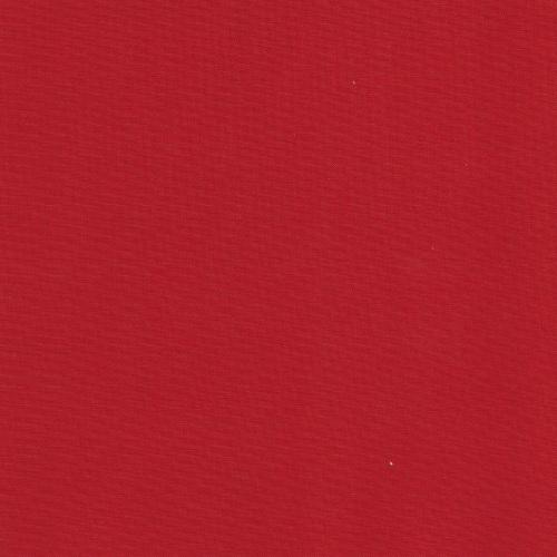 Spectrum - Bright Red R06