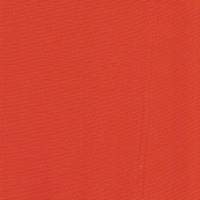 Spectrum - Bright Orange N47