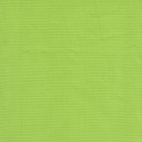 Spectrum - Lime Green G45