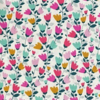 Dashwood Studio's Cotton Candy - CAND1158