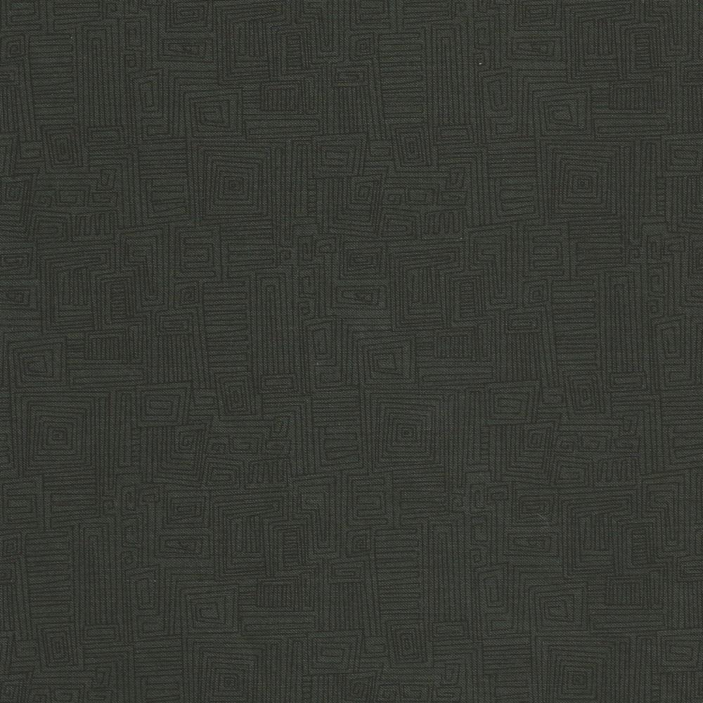 Bear Essentials Black PBESS3667K
