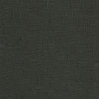 <!-- 001 -->Bear Essentials Black PBESS3667K