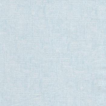 Bear Essentials Light Blue PBESS3667LB