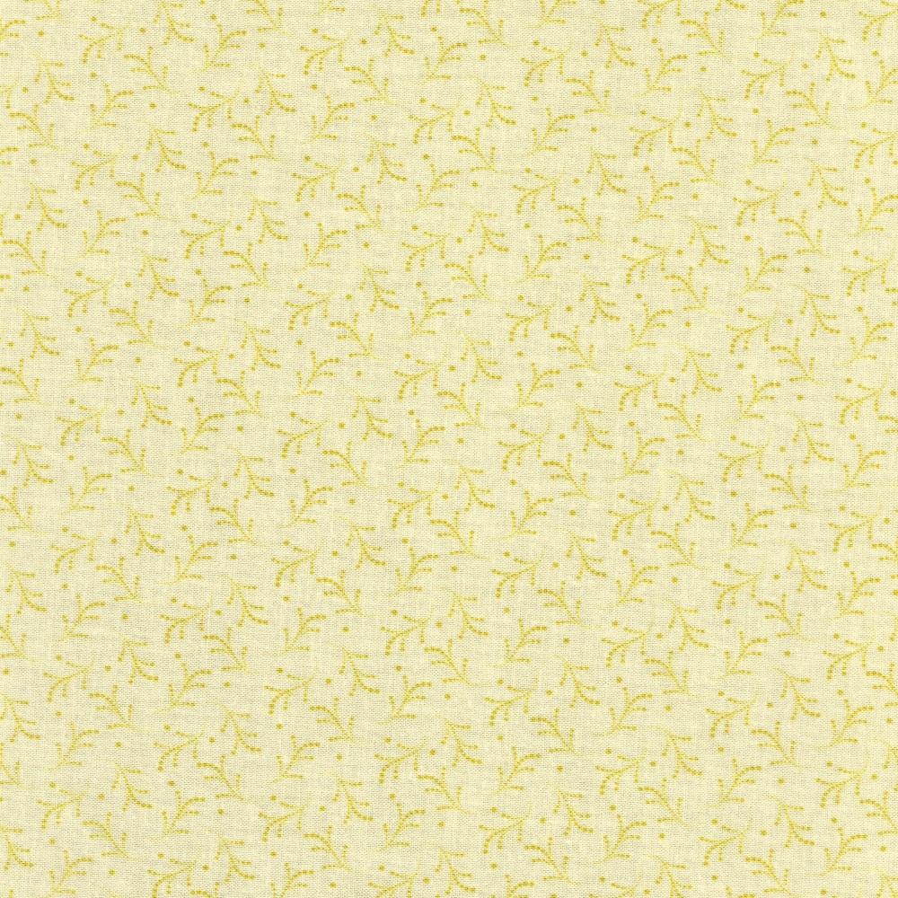 Bear Essentials Light Yellow PBESS3662Y