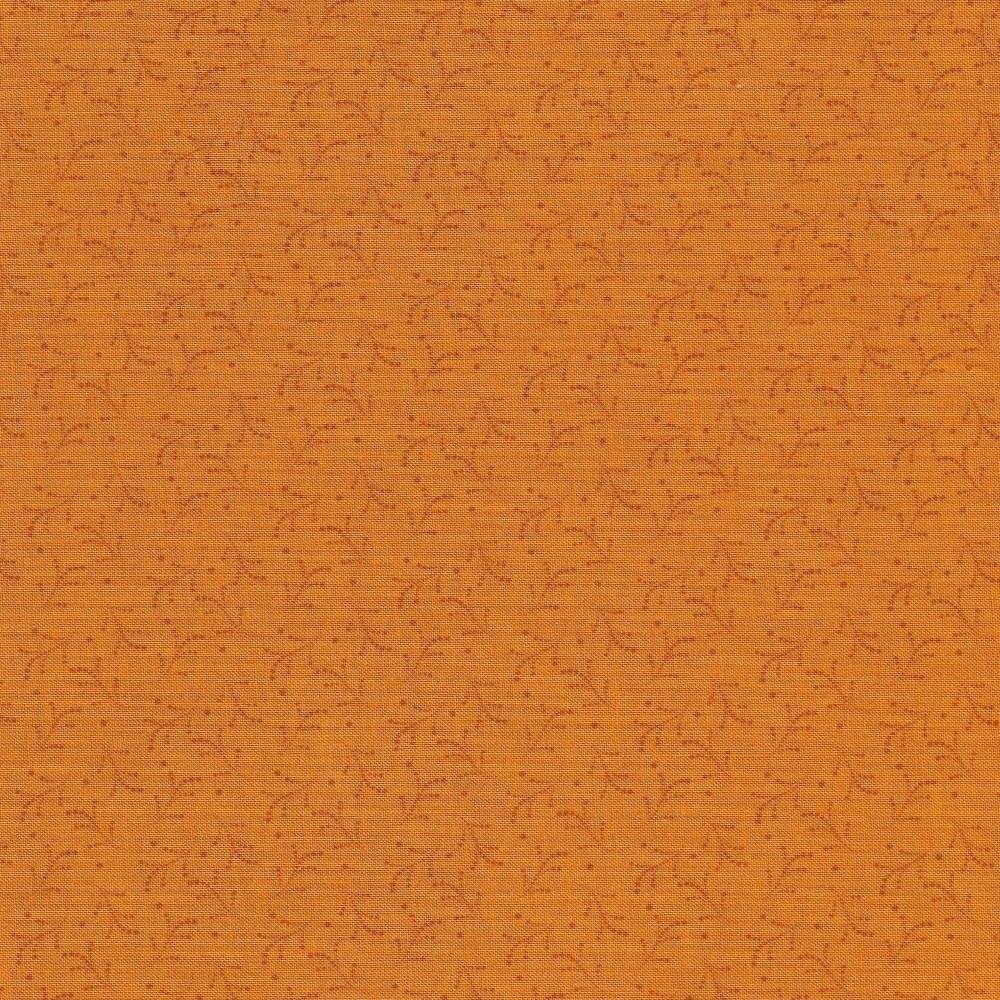Bear Essentials Dark Orange PBESS3666AU