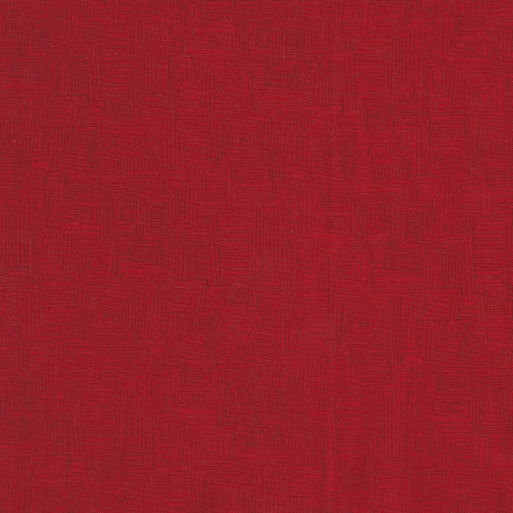 Bear Essentials Dark Red PBESS3667R