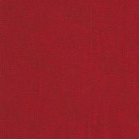 <!-- 019 -->Bear Essentials Dark Red PBESS3667R