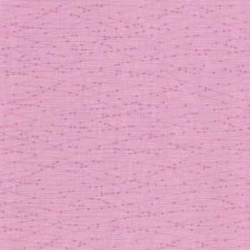 Bear Essentials Pink PBESS3666P